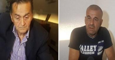 Nezadovoljni situacijom u BDZ-u Prijepolje još dva istaknuta člana napustila stranku