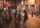 SDP organizovala besplatan odlazak u Srebrenicu