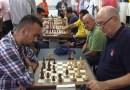 Nestorović pobednik šahovskog turnira u Novom Pazaru