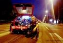 Tri pehara za Došljaka u Mostaru