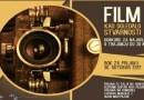 Konkurs za autorske filmove
