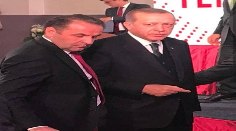 Ljajić: Turskim investitorima otvorena vrata