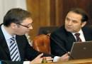 Vučić šalje 13 respitora u Novi Pazar