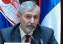 Omerović: Država treba da prihvati odgovornost za zločin u Sjeverinu