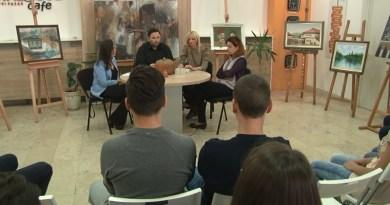 Dani urbane kulture u Novom Pazaru