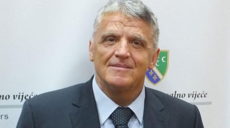 U Turskoj veče sećanja na rahmetli Šemsudina Kučevića