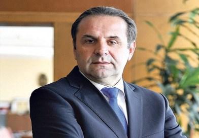 Ljajić: Beograd je jedina adresa za rešavanje problema Bošnjaka u Sandžaku