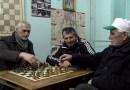 Šahovski turnir povodom Dana Sandžaka