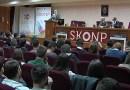 """Studentska konferencija """"Izazovi 21.veka"""""""
