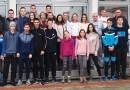 Zuković: Vrhunske pripreme u Ulcinju