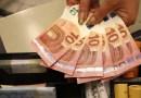 Evro danas 118,37 dinara