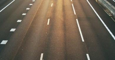 Teretna vozila ne mogu preko Preševa, pao sistem