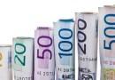 Kurs dinara danas 118,2047