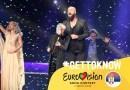 RTV Novi Pazar u Lisabonu: Najveće šanse za pobedu imaju Kipar, Izrael i Irska