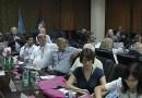 DUNP: Počela međunarodna konferencija CPMMI 2018.