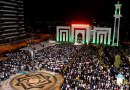 Muslimani večeras obilježavaju svetu noć Lejlet-ul kadr