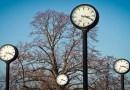 Srbija sprema novi zakon o računanju vremena