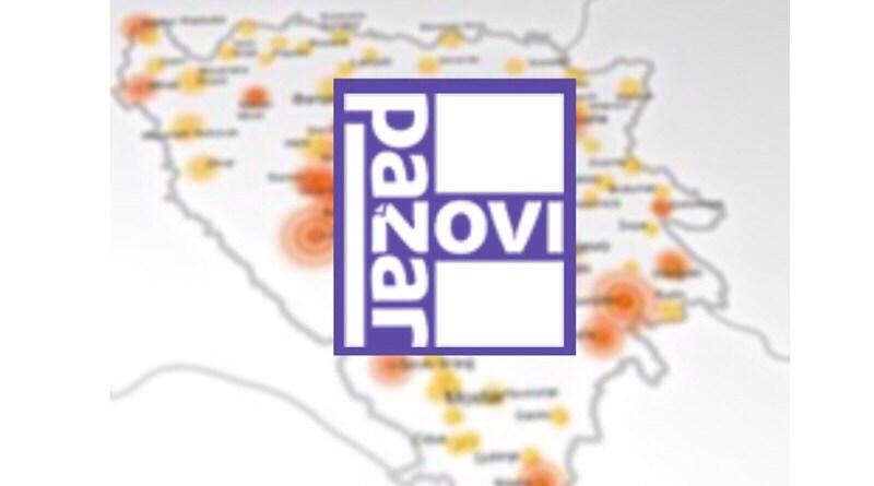 RTV Novi Pazar svoj program emituje u BiH