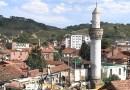 Rušenje džamije osudio i Sandžački odbor