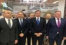 Rasim Ljajić: Otvoriti granice za slobodan protok roba