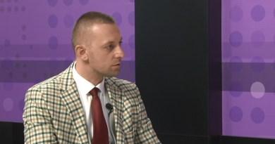 Škrijelj najavio prvi promotivni skup liste ''Samoopredjeljenje – dr Sulejman Ugljanin''