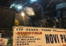 Samoopredjeljenje: Kamenovanje autobusa-izliv mržnje prema Bošnjacima