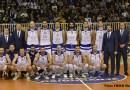 Novopazarci pobednici drugog stepena Kupa KSS