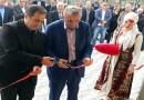 Tutin: U Zapadnom Mojstiru otvorena nova osnovna škola
