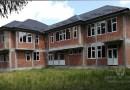 Potpisan ugovor za završetak radova na novom objektu predškolske ustanove u Sjenici