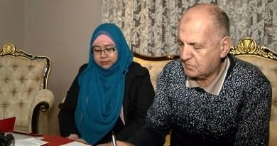 Fondacija HNK pomaže stradalom narodu Indonezije