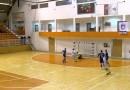 Futsal derbi u Novoj Pazovi (nedelja, 20.00)