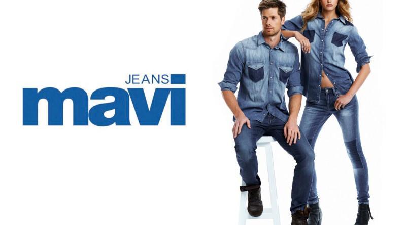 Mavi Jeans stigao u Novi Pazar