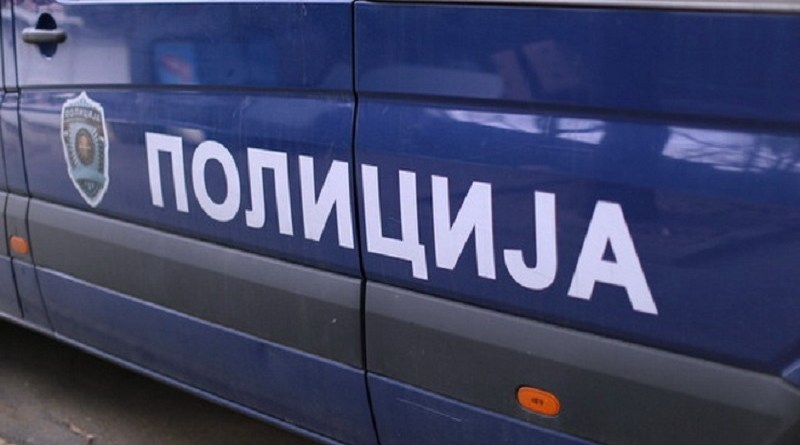 Novi Pazar: Uhapšeni zbog pomaganja bjeguncima iz zatvora