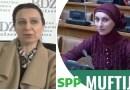 MUP: Uhapšene Sabira Hadžiavdić i Alisa Talović