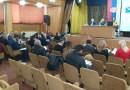 Haos u prijepoljskom parlamentu, isključeni Gačević i Šantić
