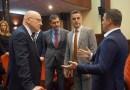 """Projekcijom filma """"Valter brani Sarajevo"""" svečano otvorena nova 3D filmska sala"""