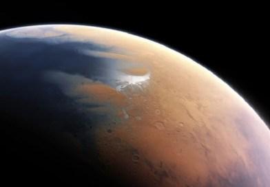 ISTORIJSKI MOMENAT Letelica NASA po prvi put zabeležila ZEMLJOTRES NA MARSU