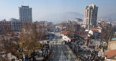 Manifestacije menjaju režim saobraćaja