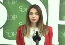 Mladi SDP-a pomažu učenicima za polaganje male mature