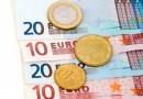 Srednji kurs dinara 117,96