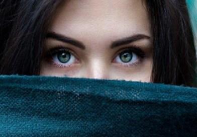 GENETIКA DIКTIRA PSIHU Boja očiju otkriva karakter