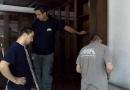 """Turska agencija TIKA donirala nov nameštaj muzeju """" Ras"""""""