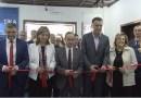 """Na godišnjicu neuspjelog puča u Turskoj otvorena biblioteka """"15. jul"""""""