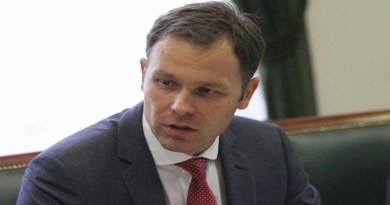 MALI O STRANIM INVESTICIJAMA: Srbija nezaustavljivo ide napred, u prvih 6 meseci 1,9 milijardi evra