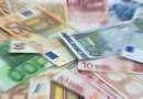 DINAR STABILNO: Evro danas 117,52 po srednjem kursu