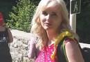 Ovo je doktorka iz Podgorice koja je mrtvo dete vratila u život: Alma je heroj Balkana