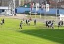 Novi Pazar – Kolubara 0:0