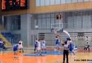 Novi Pazar u polufinalu Kupa KSS