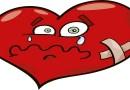 Jeste li znali da žensko srce kuca brže od muškog? Evo još zanimljivih činjenica