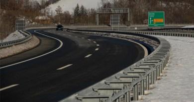 AMSS: Danas vidljivost na saobraćajnicama dobra